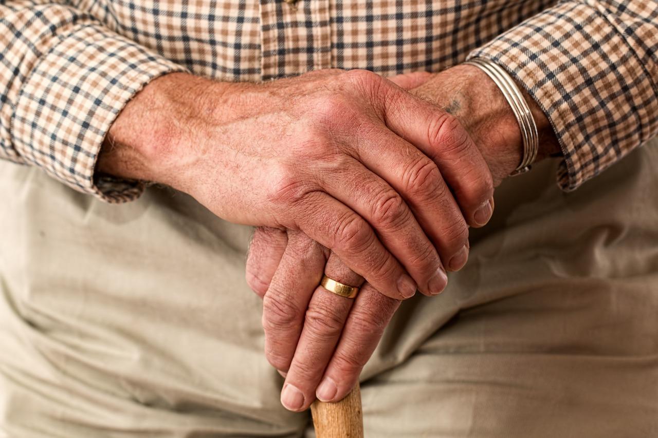 AFP er en norsk pensjonsordning.